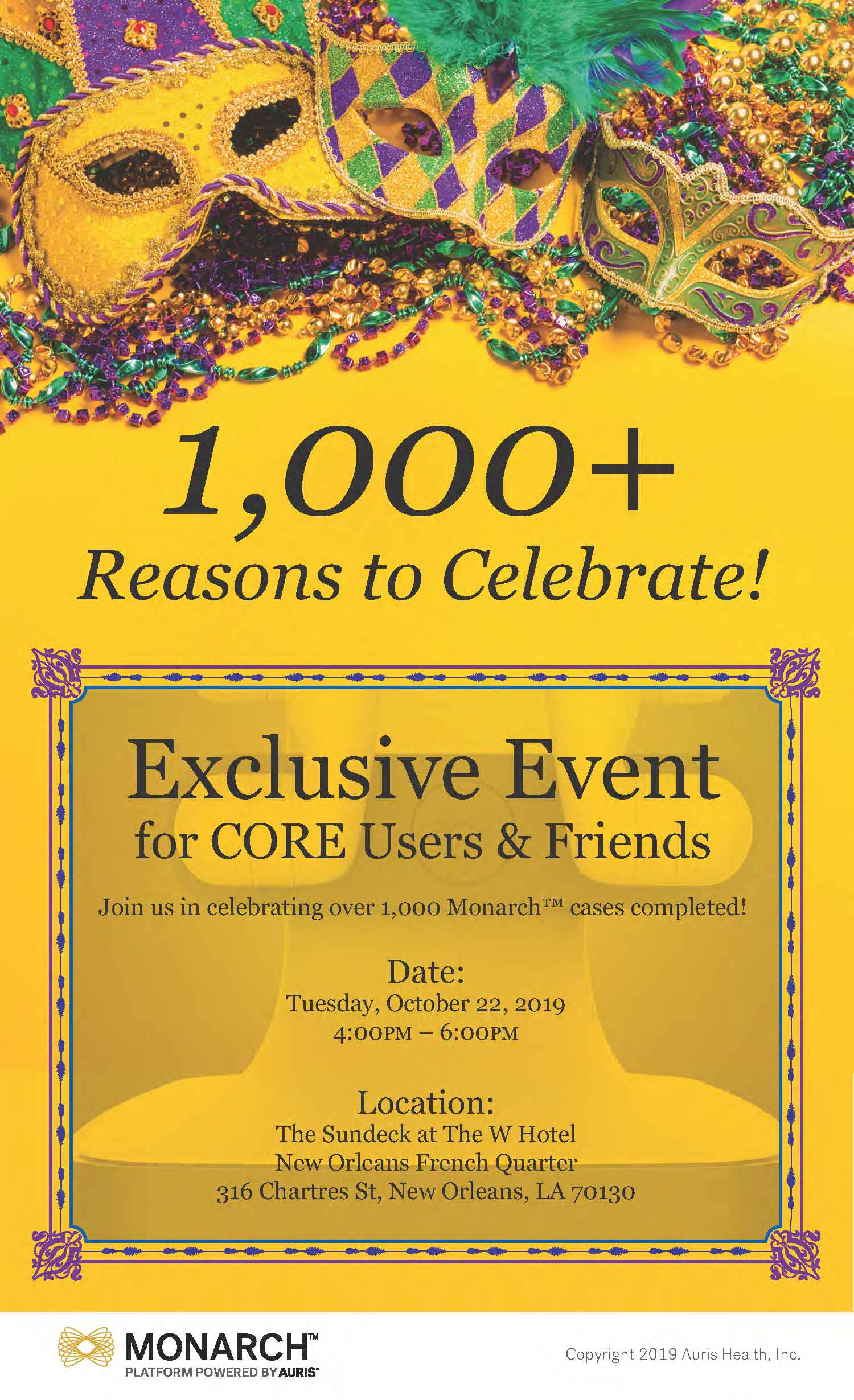 1k-reasons-to-celebrate