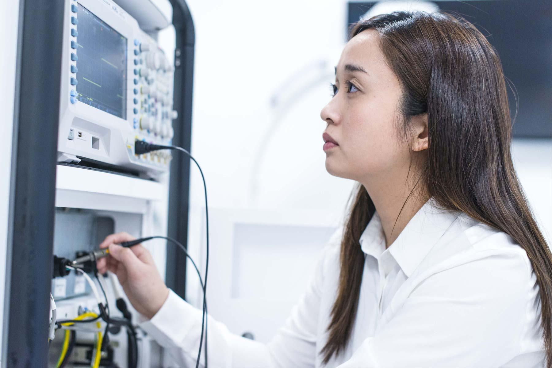 about-auris-medica-robotics-company-1800x1200