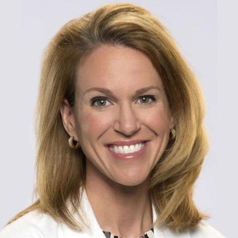 Dr. Susan Garwood