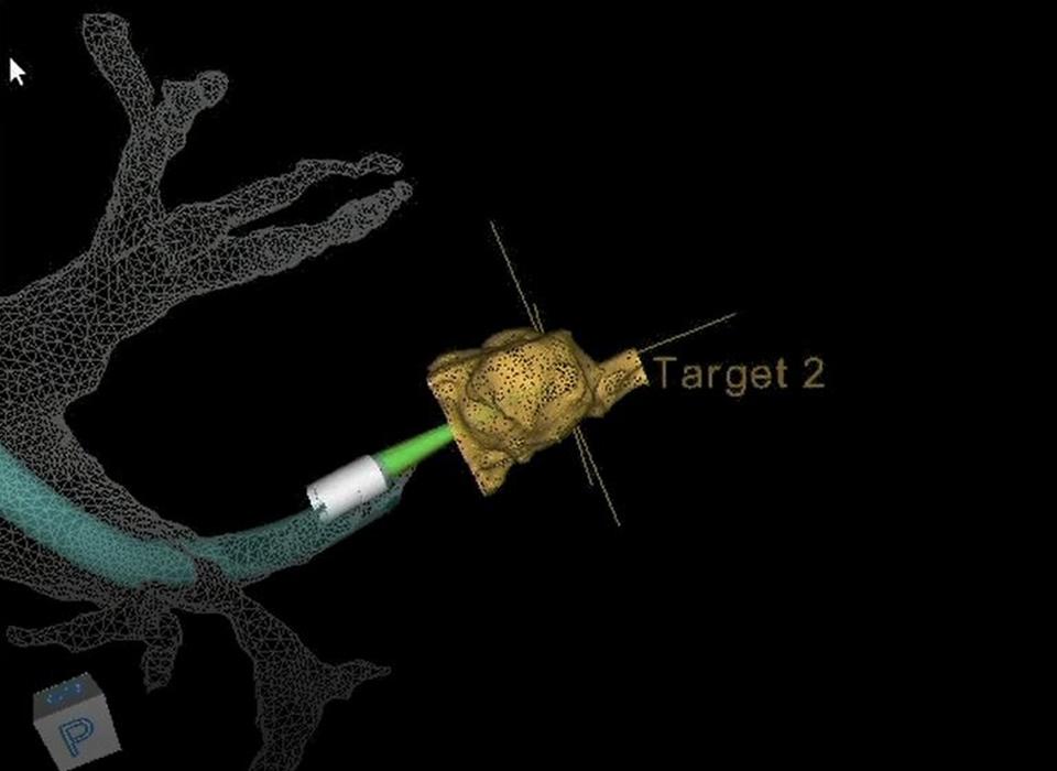 navigation targeting 960 x 700
