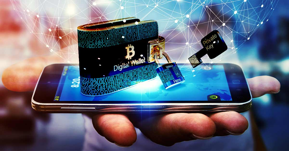Virtual Credit Cards versus E-wallets