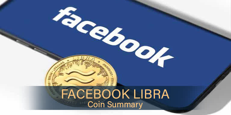 Facebook Libra Coin Summary