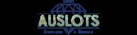 AU Slots Logo