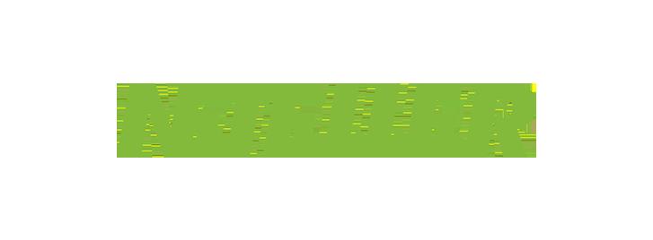 Image result for neteller