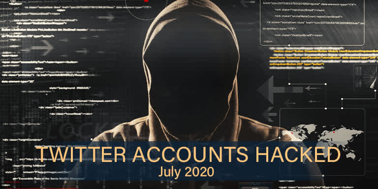 get-ewallet-Twitter-accounts-hacked-July-2020