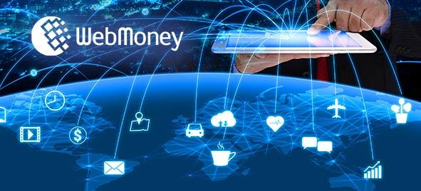 casino webmoney online