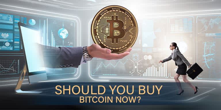 Should-you-buy-Bitcoin-now