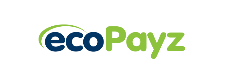ecoPayz Official Logo