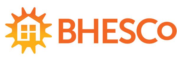 BHESCo-Banner