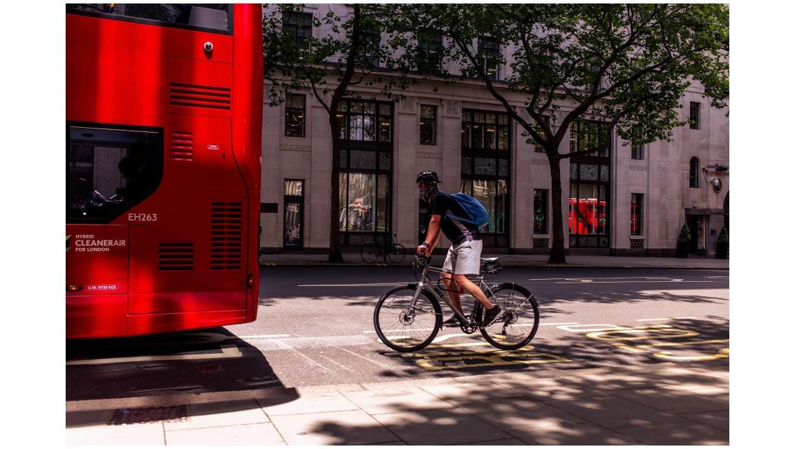 que-hacer-cuando-esta-aburrido-ir-en-bici