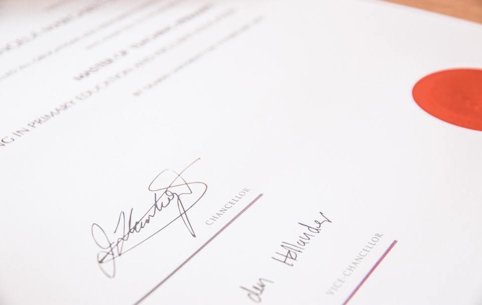 Wet-signature-example