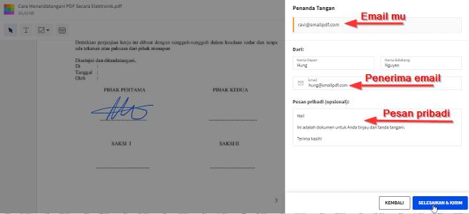 2019-08-13 - Cara Menandatangani PDF Secara Elektronik - Minta Tanda Tangan