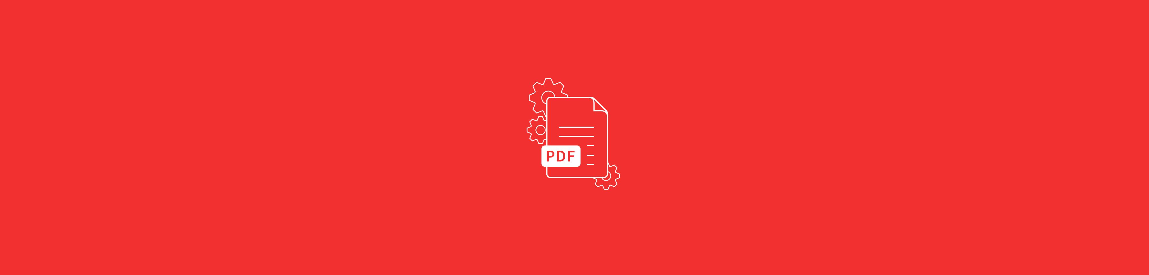 Reduce PDF File Size Below 100 KB Online