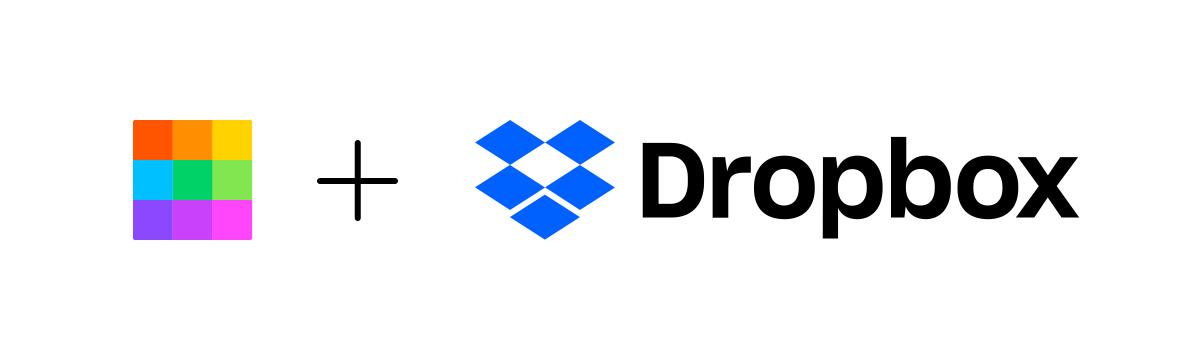 smallpdf-and-dropbox