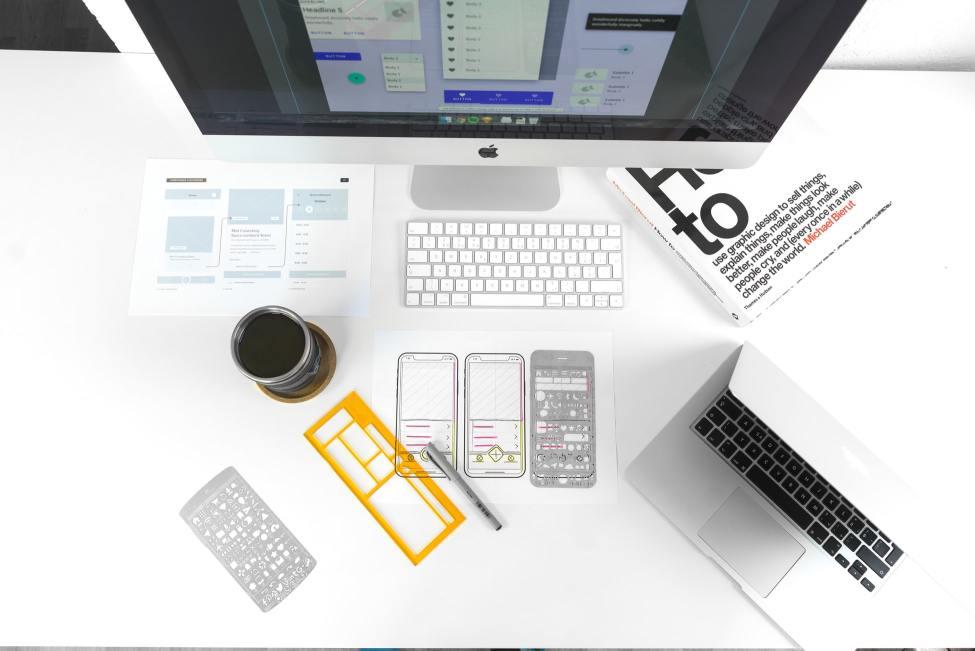 2021-02-15  - Graphic design: i vari formati dei file immagine e quando utilizzarli - dektop