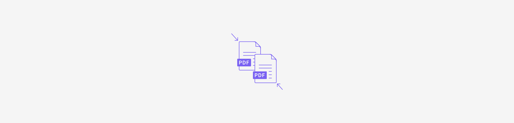 blog-banner: how-to-combine-multiple-pdf-files-into-one-document@2x