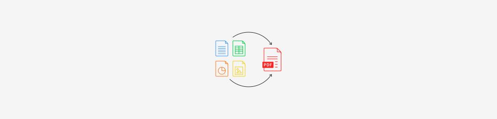 2019-09-24-como-crear-archivo-pdf-online