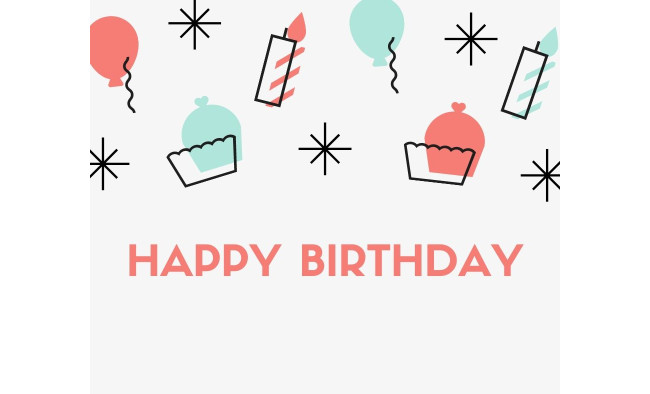 Birthday-Wishes-for-Lovers-eCard-Smallpdf-1