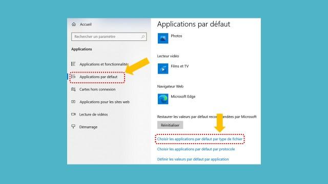 2020-12-17 - Comment modifier ton lecteur PDF par défaut sur ton ordinateur - 3