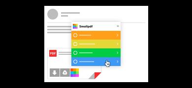gmail-blog-convert-2