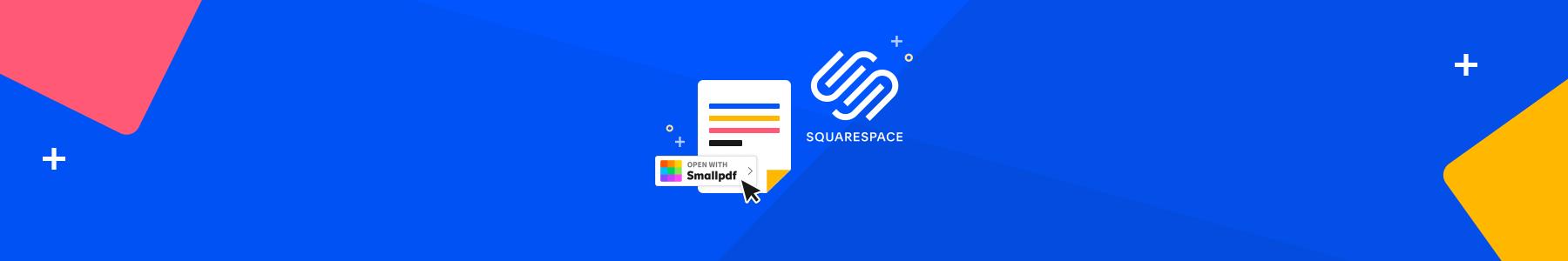 incorporare-pdf-squarespace@2x