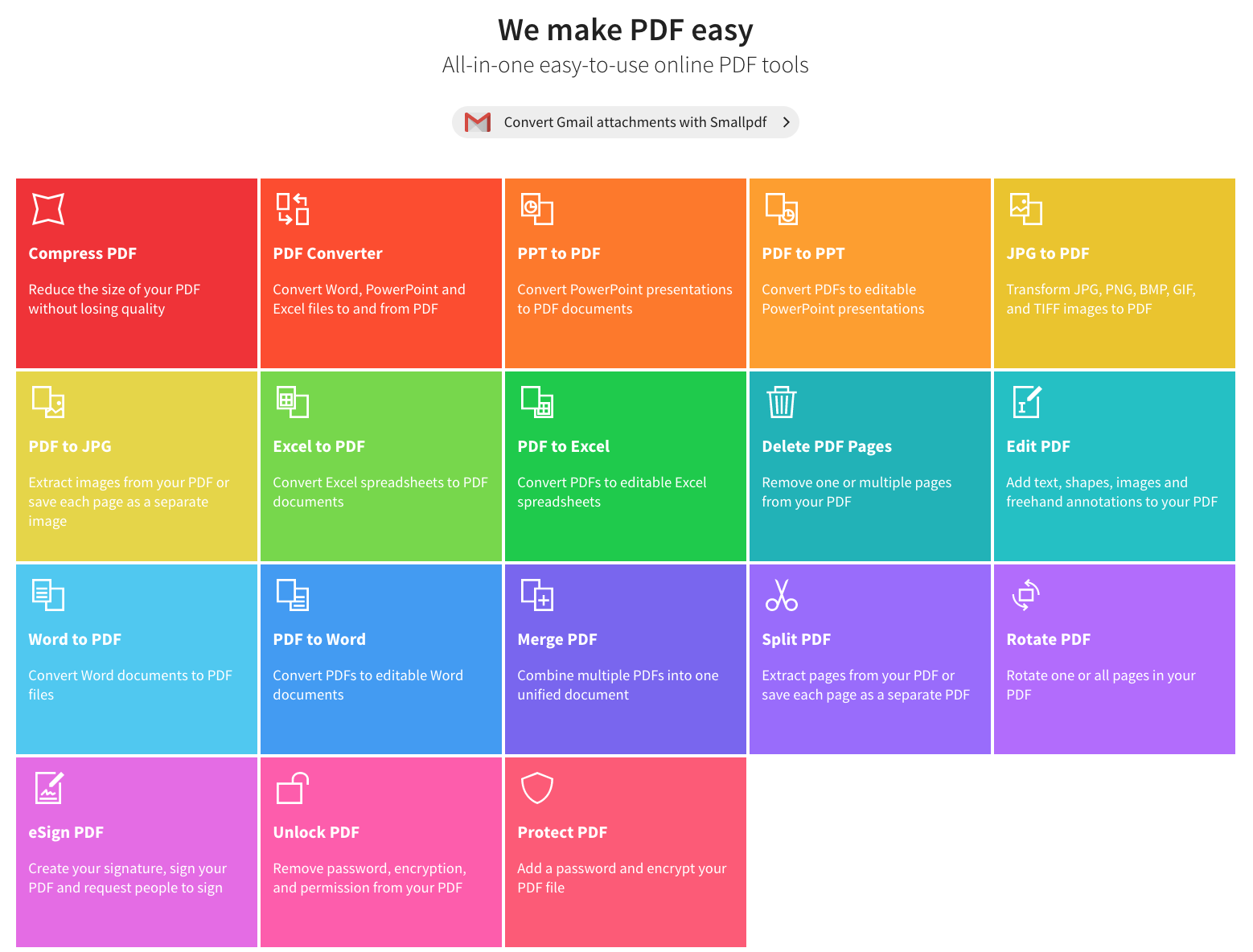 convert word to png online free