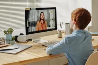 2020-11-03 - 5 Wege, wie Lehrer im Homeschooling effektiv mit Eltern kommunizieren können - Fernkommunikation