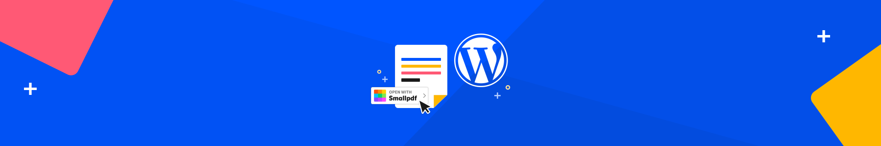 integrer-pdf-wordpress@2x