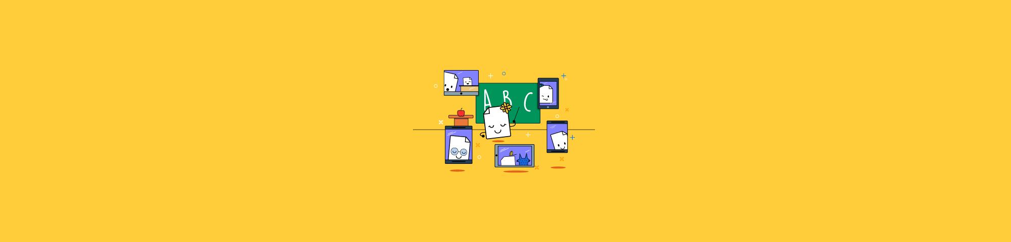 formatos-de-imagen-para-diseño-gráfico-blog-banner