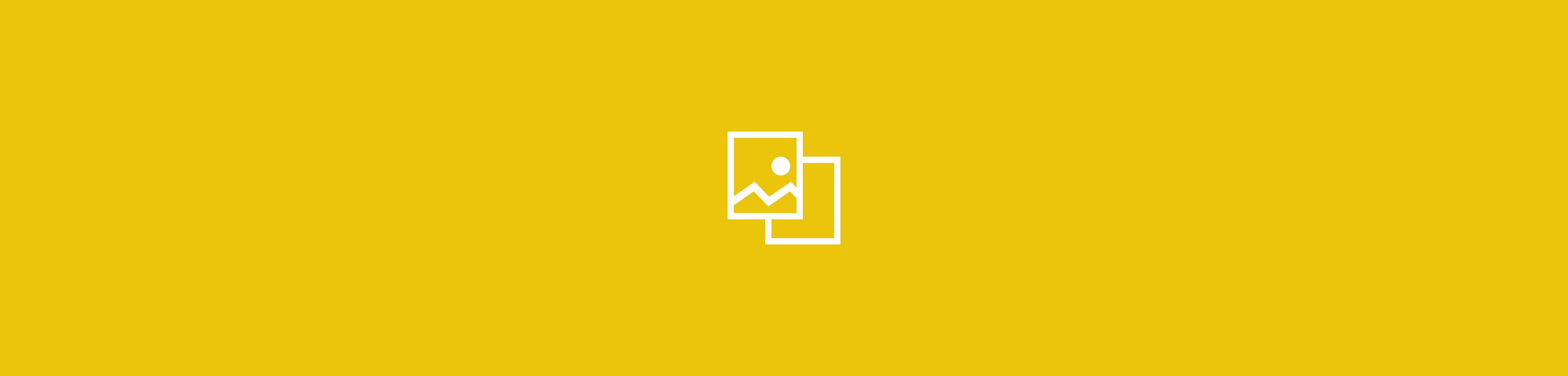 bmp to pdf converter free online