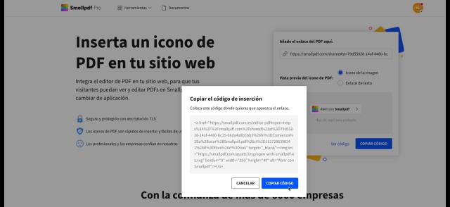 incrustar-pdf-wix