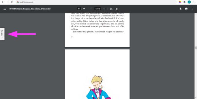 2019-06-24 - Wie man die Smallpdf Chrome Erweiterung effektiv nutzt – PDF-Viewer