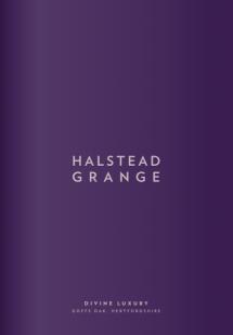 2018-08-10 - Wie man ein Interaktives PDF erstellt – Halstead Grange