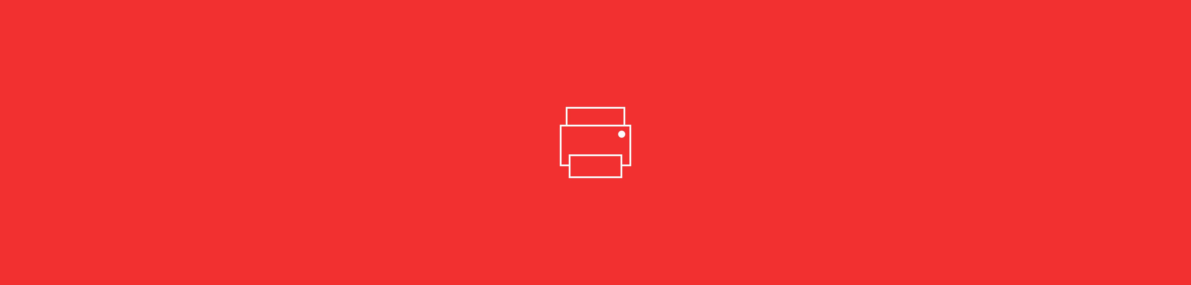 pdf printer free online tool to print to pdf