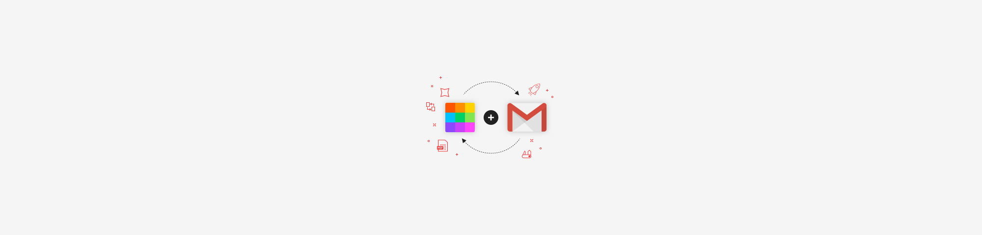 gmail-compress-banner
