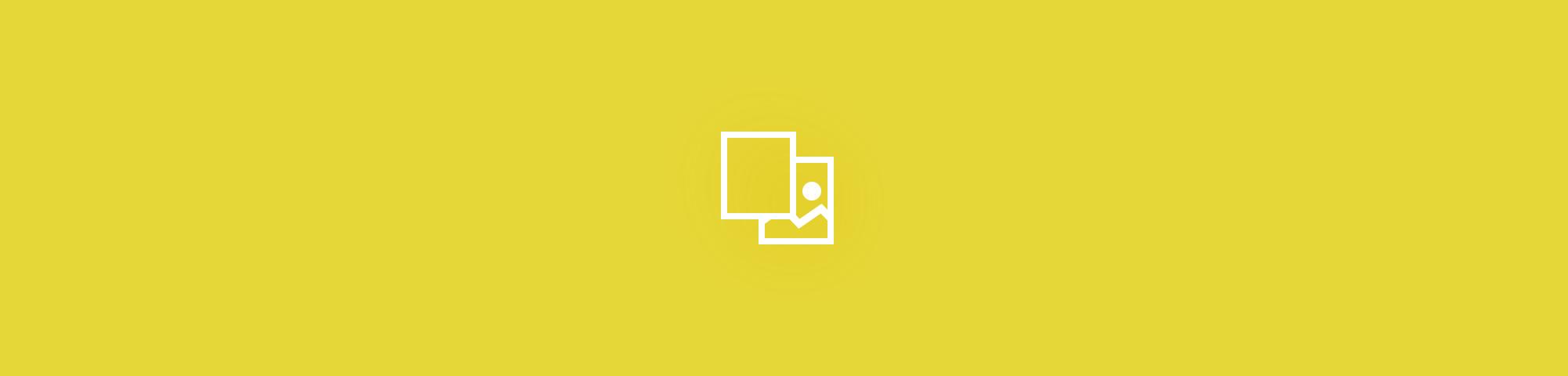 PDF2JPG Converter Smallpdf