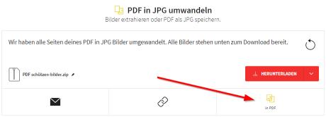 2019-08-05 PDF vor Bearbeiten schützen