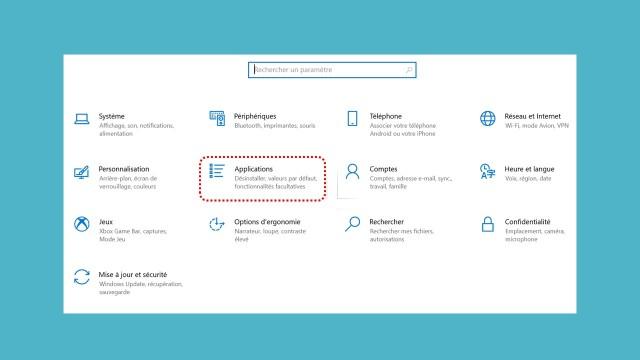 2020-12-17 - Comment modifier ton lecteur PDF par défaut sur ton ordinateur - 2