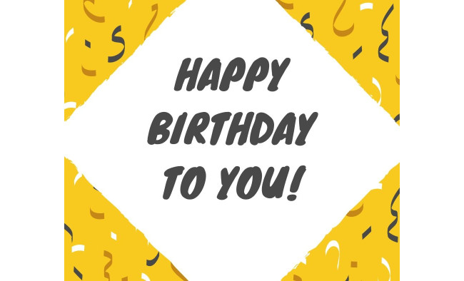 Birthday-Wishes-for-Lovers-eCard-Smallpdf-4