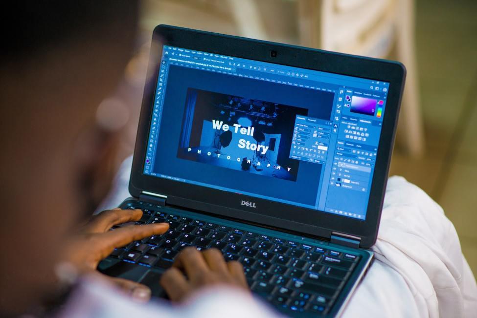 2021-02-15  - Graphic design: i vari formati dei file immagine e quando utilizzarli - jpg