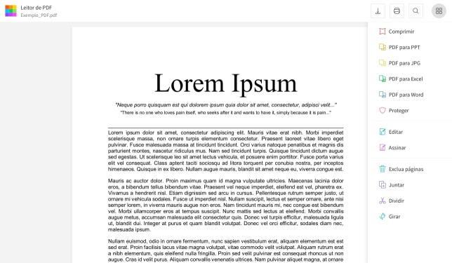 como-ver-pdf-online