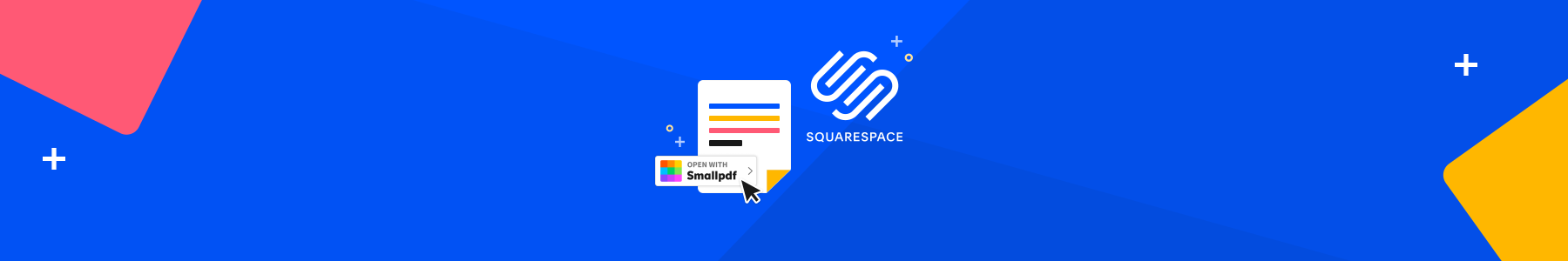 insertar-pdf-squarespace@2x