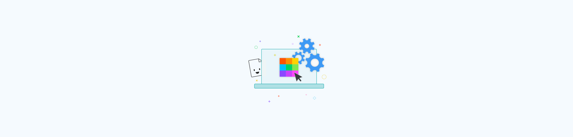 smallpdf for desktop