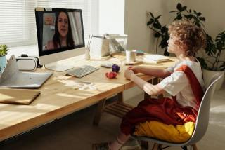 2020-12-01 - La tecnologia e la didattica a distanza - computer