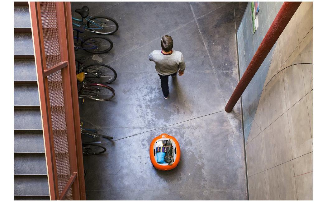 geek-gift-gita-robot