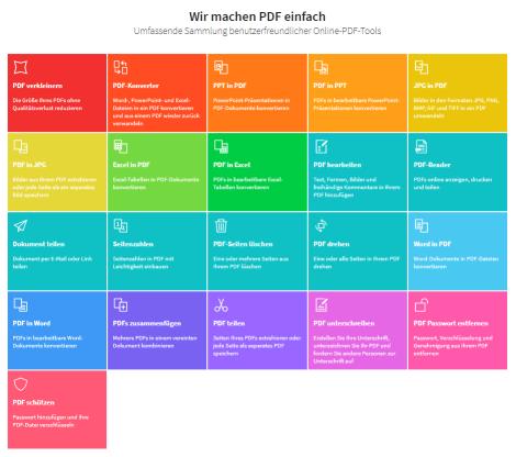 2019-09-27 - Beispiel-PDF – Lade ein Test-PDF-Dokument herunter