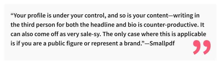 LinkedIn-headline-quote-3