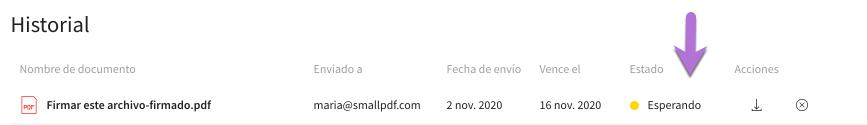 2020-11-02-solicitar-firma-electronica-seguimiento