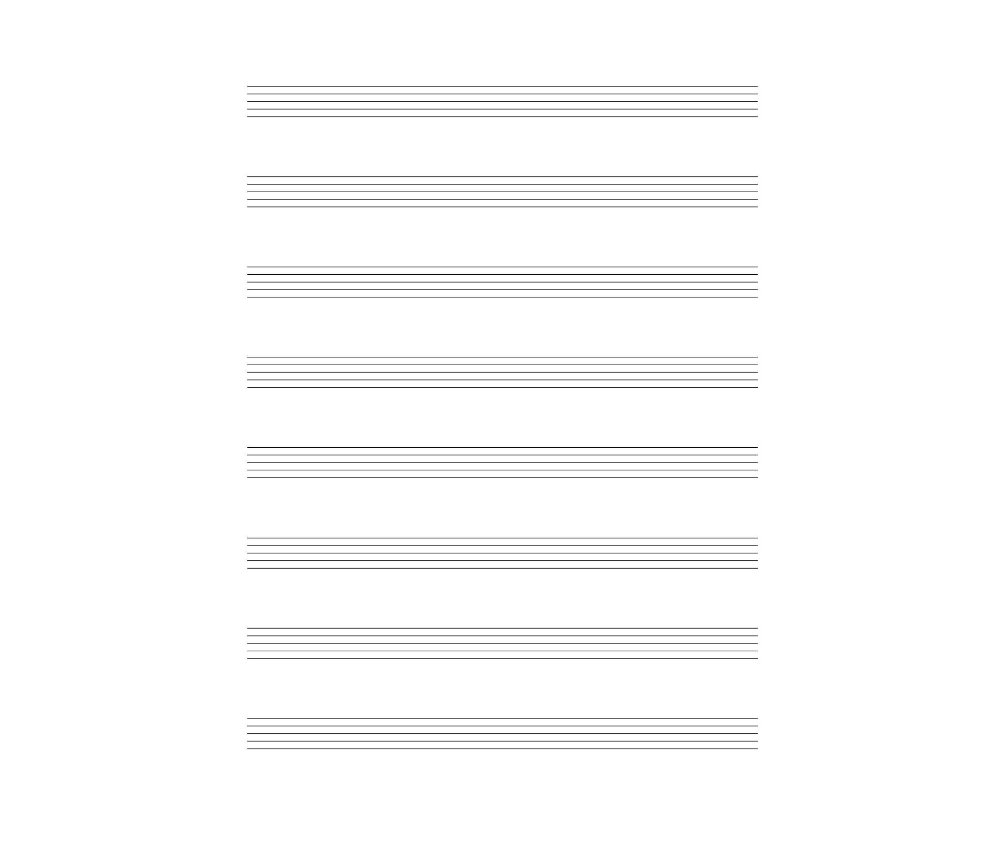 8-staves-without-clefs-blank-sheet-music