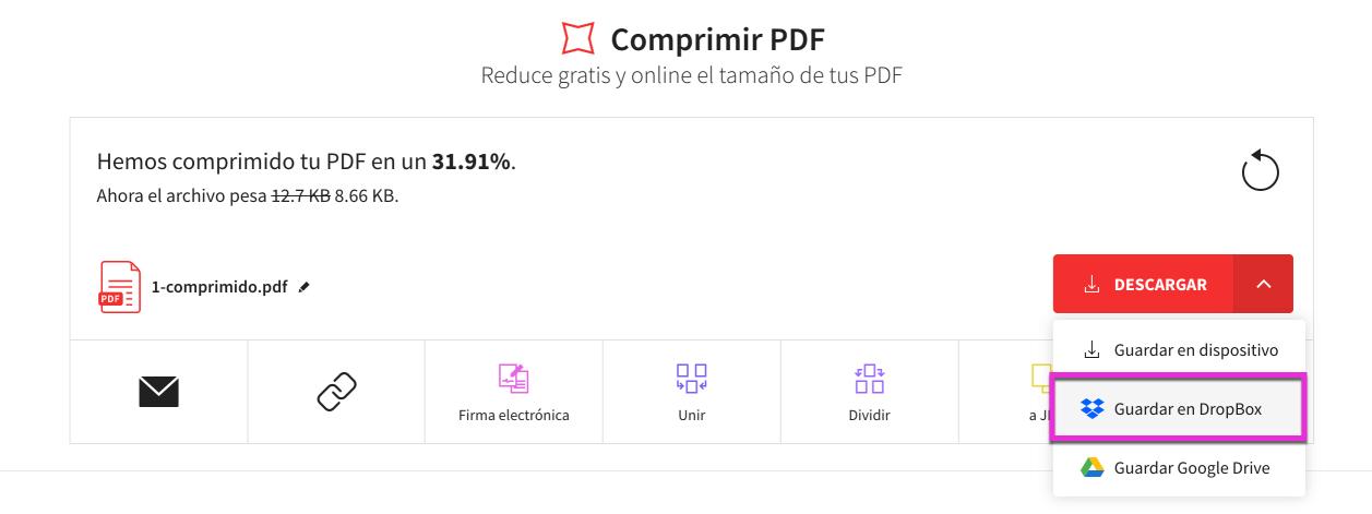 2018-11-27-abrir-pdf-dropbox-smallpdf-paso-4